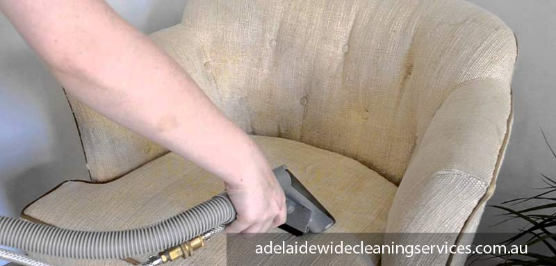 upholstery-cleaning-2
