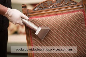 upholstery-cleaning-6
