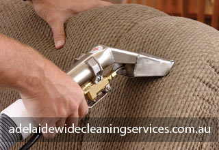 upholstery-cleaning-8