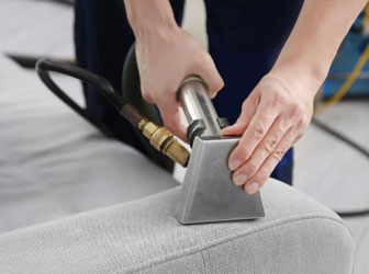 Upholstery Cleaning Adelaide