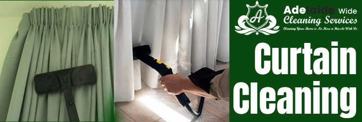 Curtain Cleaning Port Clinton