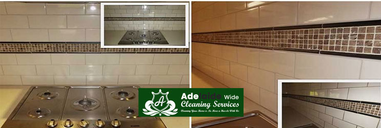 Expert Tile and Grout Cleaning Gillman