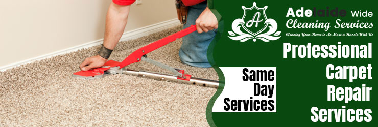 Professional Carpet Repair Adelaide