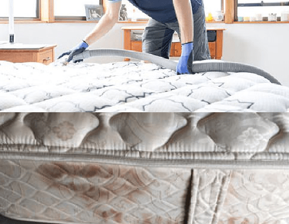 Mattress Cleaning  Services in Adelaide