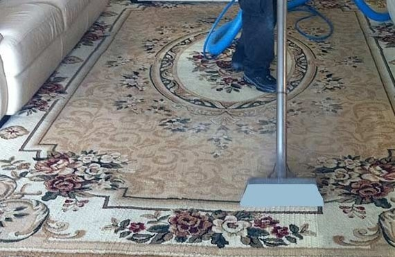 Rug Cleaning Adelaide-001